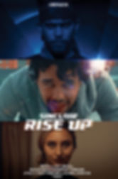 Rise Up Poster.jpg