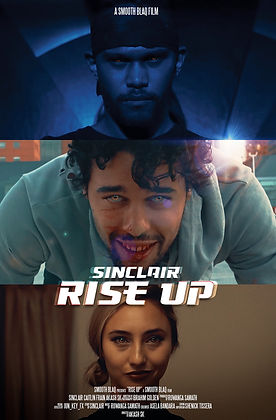 Rise Up Poster.jpg