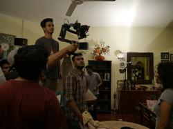 Behind The Scenes Still (2)