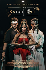The_Knight_Out_Poster_Web.png