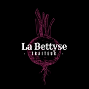 La Bettyse