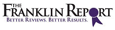 Franklin-Report-Logo-1024x273.jpg
