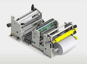 slitter rewind surface winder cms industrial technologies