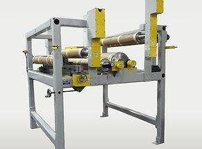 custom coater flood coater cms industrial technologies