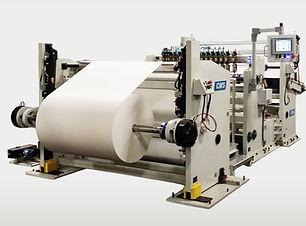 slitter-rewind-paper-slitting-converting-sr5000-series-cms-industrial-technologies