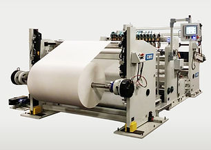 slitter-rewind-paper-slitting-converting-cms-industrial-technologies