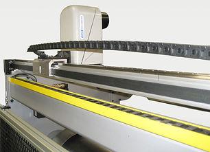 process sensor upgrade moisturizer cms industrial technologies