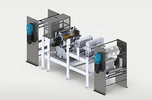 film line rewind cms industrial technologies