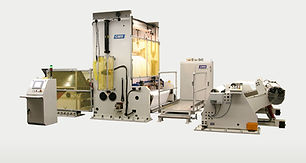 slitter-rewind-paper-slitting-converting-sr7000-series-cms-industrial-technologies