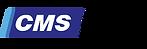 CMS IND TECH_3x1_logo.png