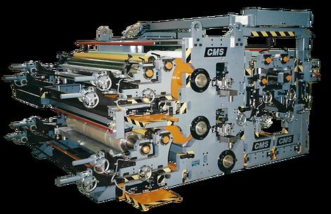 coil-coater-steel-aluminum-coating-equipment-converting-cms-industrial-technologies