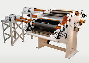 prime-coating-system-coil-coating-steel-aluminum-converting-equipment-cms-industrial-technologies