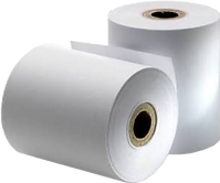 paper converting cms industrial technologies