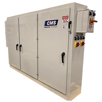 electrical-safety-upgrade-plc-enclosure-cms-industrial-technologies