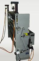 old machinery rebuild retrofit hydrophilic moisturizer cms industrial technologies