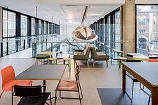 Whale Cafe-7.jpg