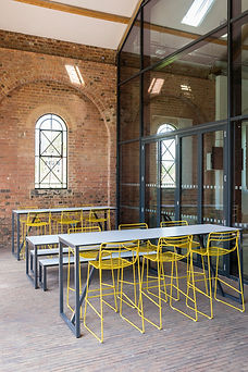 Engine Shed (7 of 7).jpg