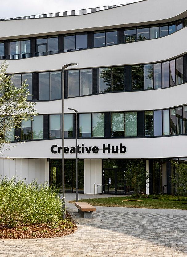 Creative Hub-1.jpg