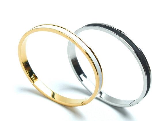 Mémoire Bracelets - Duo