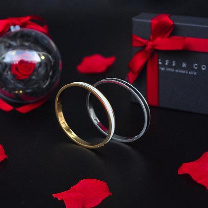 Mémoire Valentine's Bundle