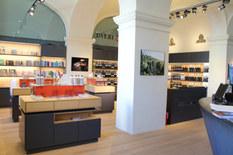 Museums Shop