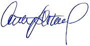 tony_signature.png