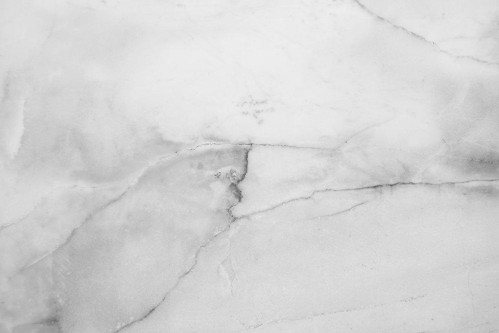 White marble texture background.jpg