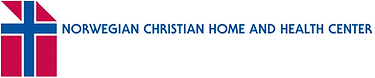LOGO NCHHC Letterhead.png