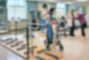 phys-therapy_blurred.jpg
