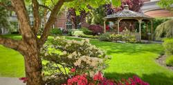 2021_spring_garden