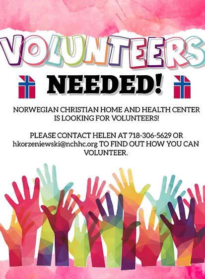 Volunteers.Needed.Flyer.72.jpg
