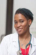 OB GYN New York City Harlem gynecologist