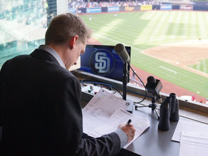 The Strange Opening Day, Part III: The Popular Voice
