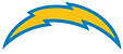 816px-Los_Angeles_Chargers_logo.svg.png