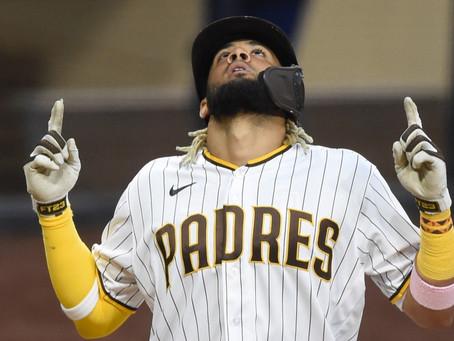 How to Introduce MLB's Next Great Superstar, Fernando Tatis Jr.