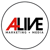 A-LIVE Marketing and Meda