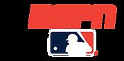 ESPN Sunday Night Baseball MLB announcer