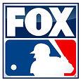 Fox Sports Major League Baseball 2016 All Star Game announcer