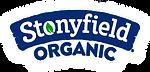 Stonyfield Organic Yogurt Lactalis