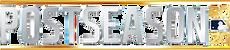 https---i.cdn.tbs.com-assets-images-2020