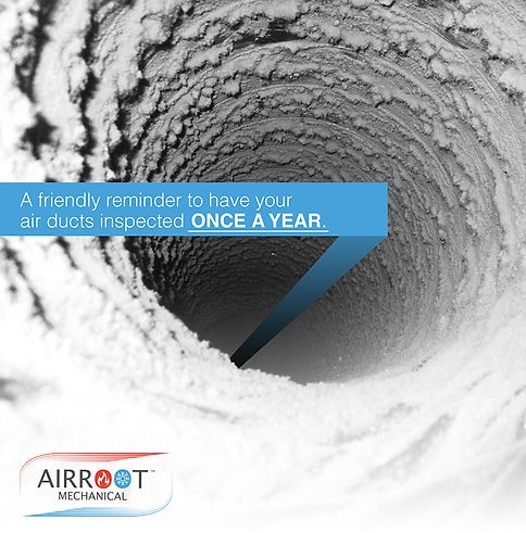Air Duct Cleaning Chicago, Air Vent Cleaning Chicago, Air Duct Cleaning Company