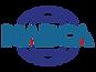 NADCA logo
