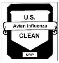 NPI-AI seal.jpg