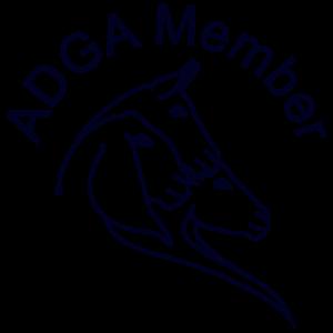 adga-member-only-logo-web-transparent-30