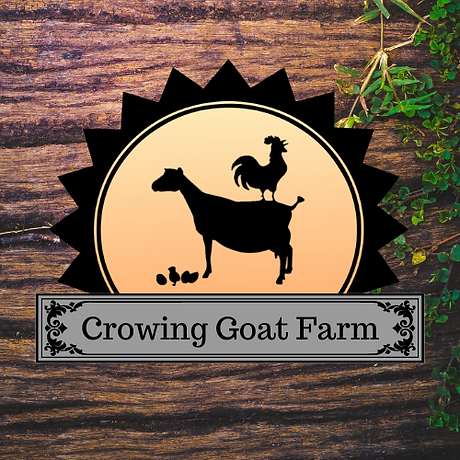 Crowing Goat Farm.png