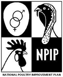 NPIP_logo.jpg
