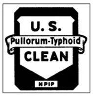 NPIP-PT seal.jpg