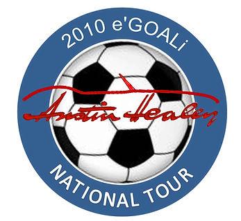 Tour-2010.jpg