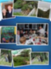 Day7-Collage.jpg