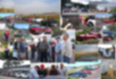 Collage-2006.jpg